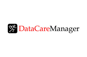 Data Care Manager Logo